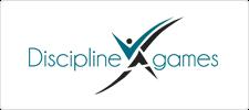 DisciplineXgames